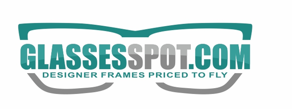 GlassesSpot.com
